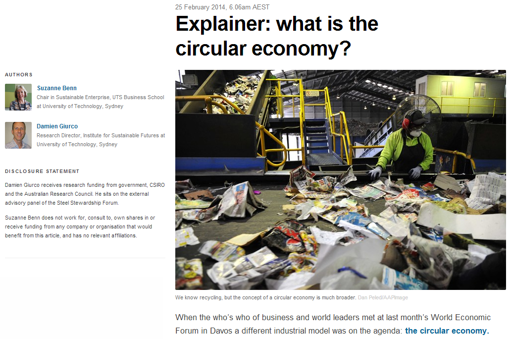 explainer-what-is-the-circular-economy
